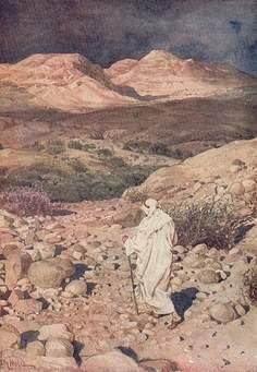 desertchristian