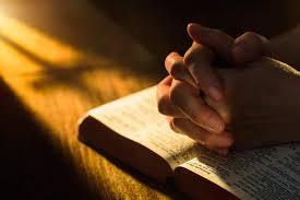 0 - prayer3