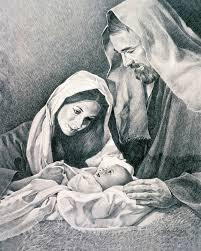 1 - born of god